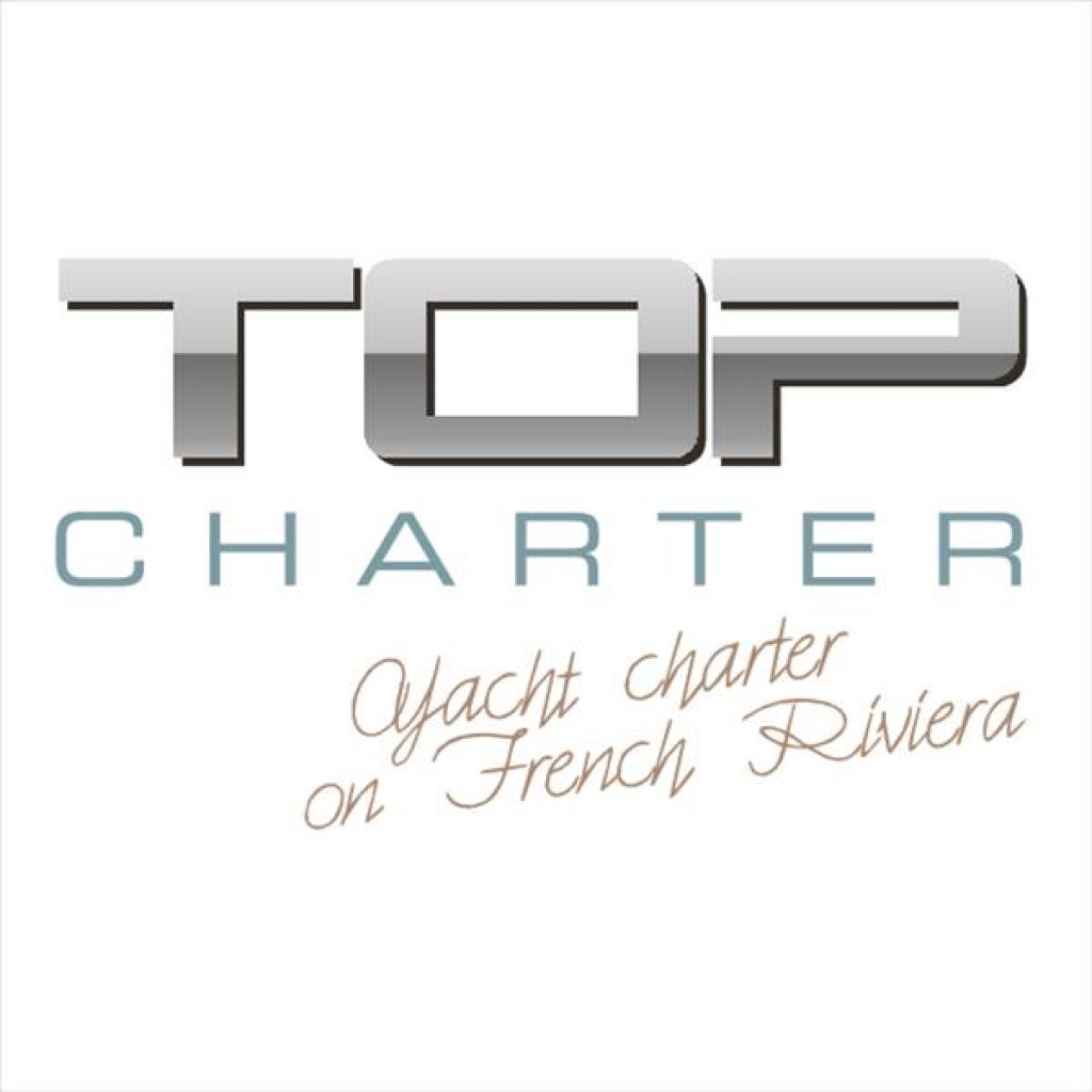 TOP CHARTER