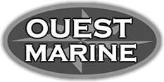 OUEST MARINE